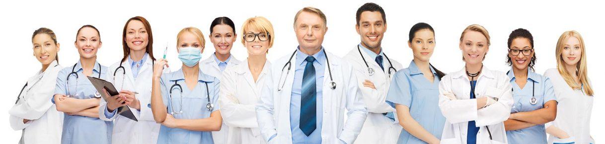 porozumienie-swietokrzyskie-lekarzy