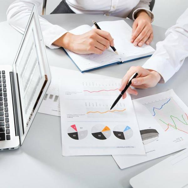 porozumienie-swietokrzyskie-lekarzy-Kielce