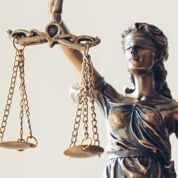 porozumienie-swietokrzyskie-uslugi-prawne